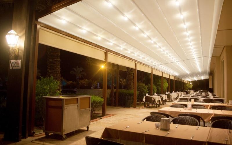 Illuminazione design firenze toscot sistemi di illuminazione