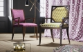 Couture Kravet