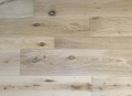 IDEALEGNO MADE IN TUSCANY QUERCUS